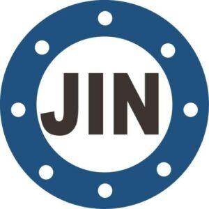 logo JIN