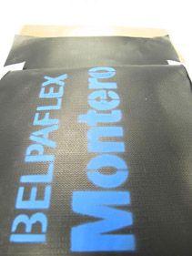 Compensador BelpaFlex_Multi_Special
