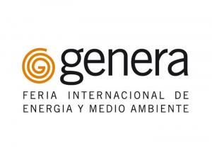 Genera Feria Internacional de Energía y Medio Ambiente