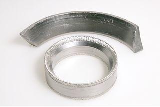 anillos para valvulas