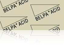 belpa-acid