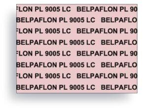 Teflón Expandido Belpaflon PL 9005 LC
