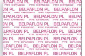 Teflón Expandido Belpaflon PL