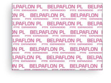 belplaflon-pl-9000-lc