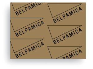 BelpaMica Vapor