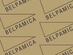 belpamica