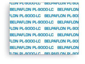 Teflón Expandido Belpaflon PL 9000 LC