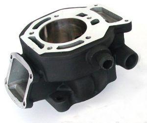cilindro moto