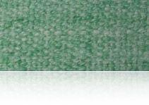 fibra bioceramica