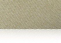 fibra de silice