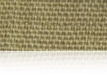 fibra de vidrio con vermiculita