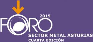 foro metal 2015