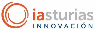 iasturias innovacion logo