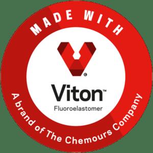 Logo Vitón FKM