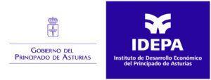 Instituto desarrollo economico principado de asturias