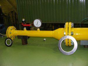 prueba eco-gasket