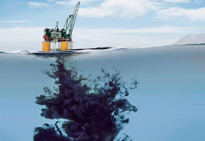 El Gobierno abre la puerta a las prospecciones petrolíferas en Canarias